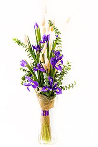 Какие цветы подарить мужчине на 23 февраля доставка цветов в таганрог
